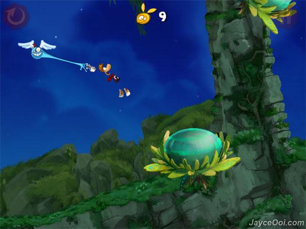 http://www.jayceooi.com/wp-content/uploads/2012/09/Rayman-Jungle-Run.jpg