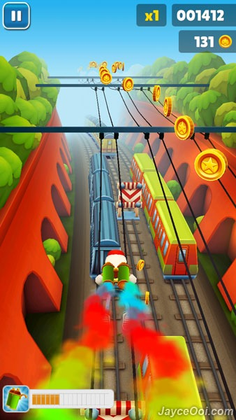 Игры На Андроид 4.2 Subway Surfers Взломанная Пекин