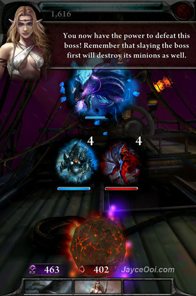 Download Hellfire for Android Free