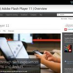 How to enable Adobe Flash Player on Nexus 4?
