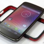 Where to buy Google Nexus 4 in Malaysia?