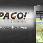 Download PAPAGO! GPS Navigation for Android