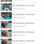 Best video player for Nexus 4