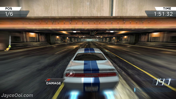 NFS-Most-Wanted-Samsung-Apps_01.jpg