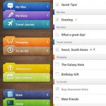 Download Awesome Note HD for Android