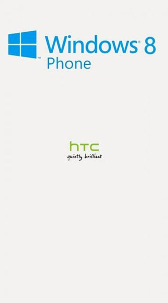 Download Htc Hd2 Windows Live Activation Code Free