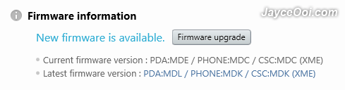galaxy s4 instructions for dummies