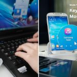 Samsung SideSync 3.0 works on all PC models now