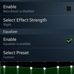 Enable Beats Audio on Galaxy S4