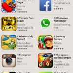 Download free Android games for Samsung Galaxy devices