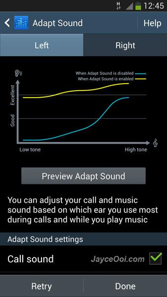 Galaxy-S4-Adapt-Sound