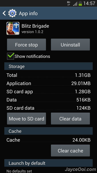 Galaxy-S4-Move-to-SD-card_01