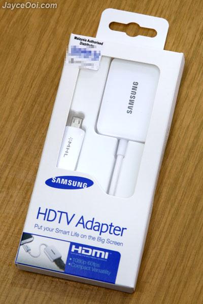Samsung-Galaxy-S4-MHL-2-HDTV-Adapter_01
