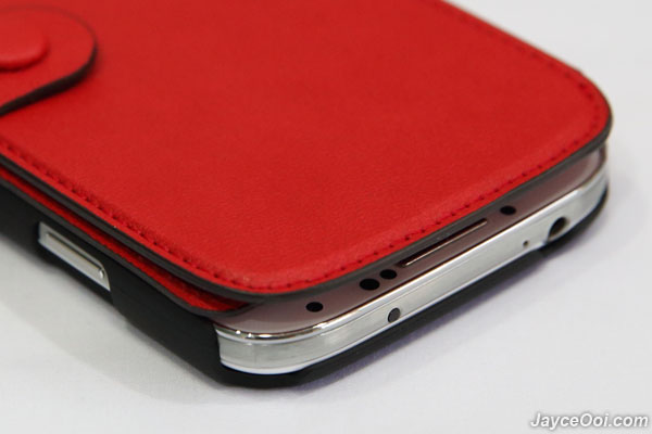 Tridea-Galaxy-S4-Italian-Wallet-Flip-Case_02
