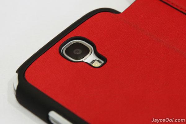Tridea-Galaxy-S4-Italian-Wallet-Flip-Case_03