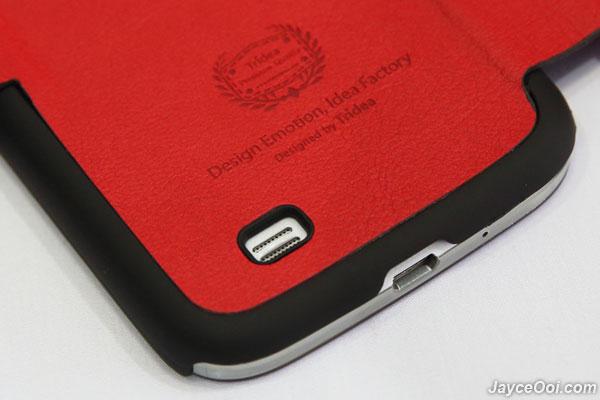Tridea-Galaxy-S4-Italian-Wallet-Flip-Case_04