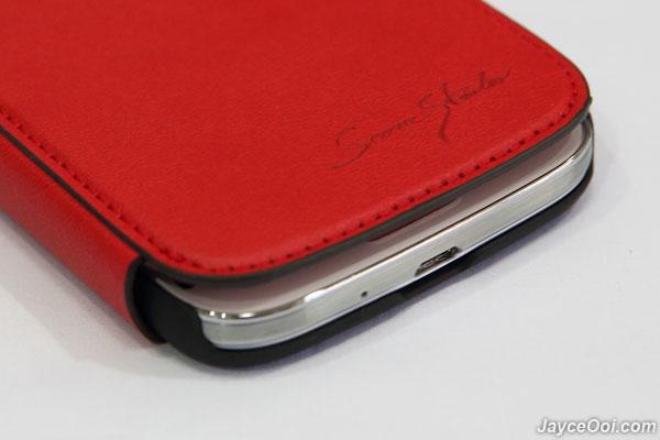 Tridea-Galaxy-S4-Italian-Wallet-Flip-Case_05