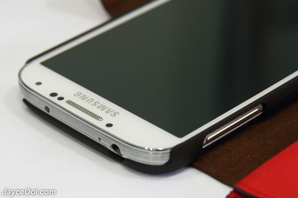 Tridea-Galaxy-S4-Italian-Wallet-Flip-Case_06
