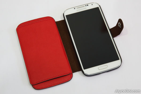 Tridea-Galaxy-S4-Italian-Wallet-Flip-Case_07