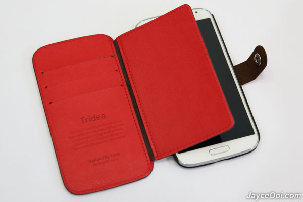 Tridea-Galaxy-S4-Italian-Wallet-Flip-Case_08