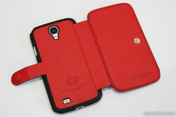 Tridea-Galaxy-S4-Italian-Wallet-Flip-Case_09