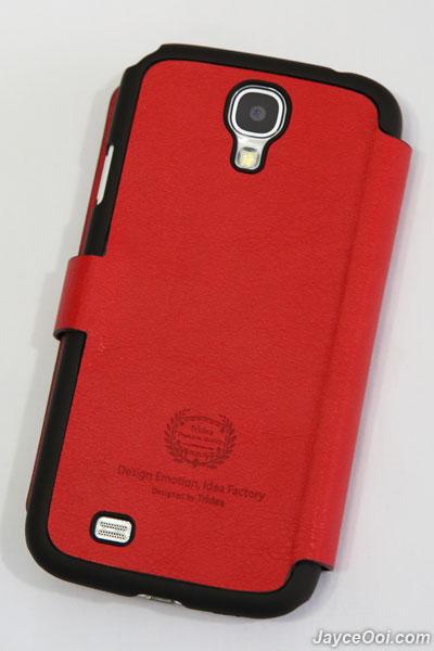 Tridea-Galaxy-S4-Italian-Wallet-Flip-Case_10
