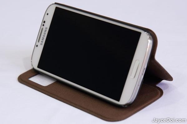 Tridea-Italian-Standing-View-Cover-Galaxy-S4_10