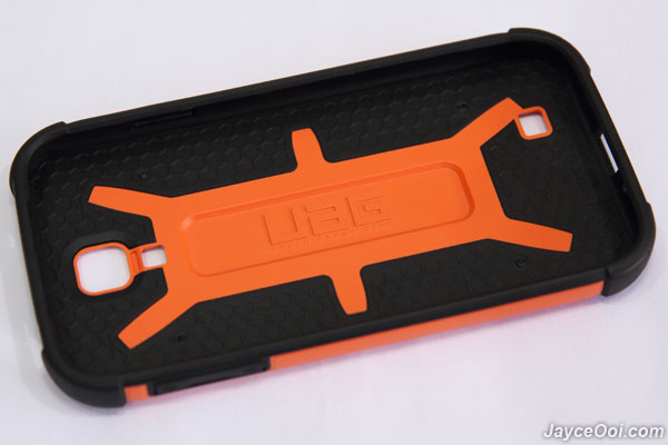 UAG-Composite-Case-Galaxy-S4_02
