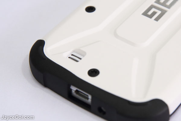 UAG-Composite-Case-Galaxy-S4_08