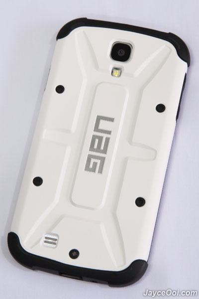 UAG-Composite-Case-Galaxy-S4_10