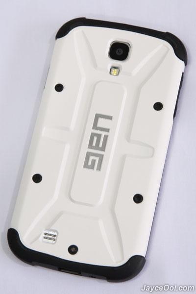 UAG-Composite-Case-Galaxy-S4_10