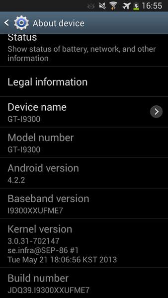 XXUFME7-Firmware-Galaxy-S3
