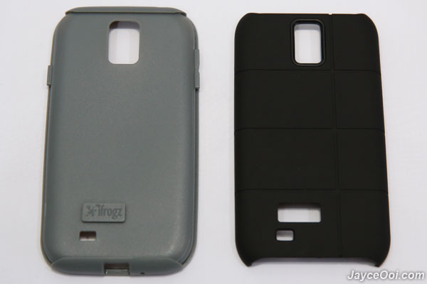 iFrogz-Samsung-Galaxy-S4-Cocoon-Case_02