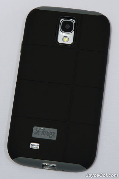 iFrogz-Samsung-Galaxy-S4-Cocoon-Case_07