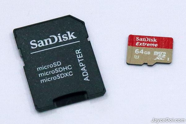 64GB-SanDisk-Extreme-microSDXC_02