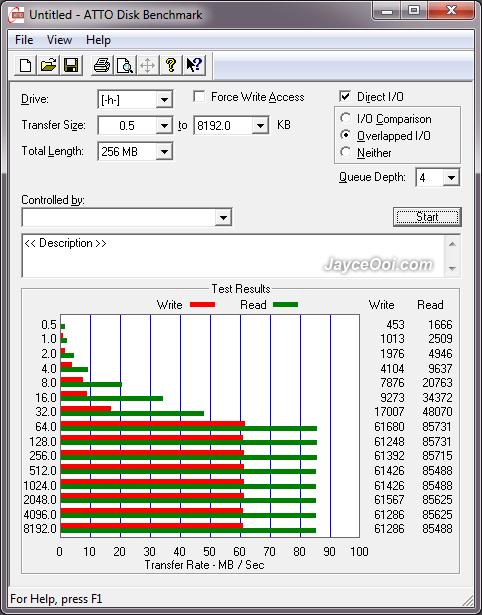 64GB-SanDisk-Extreme-microSDXC_Benchmark_02