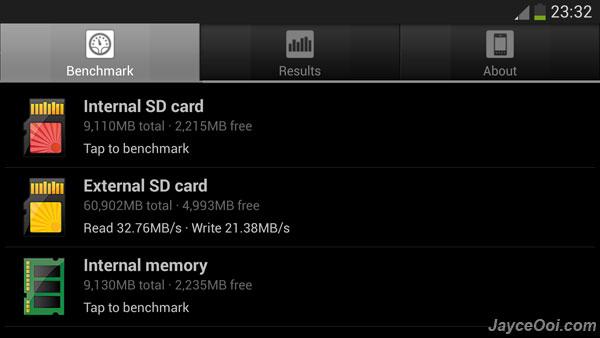 64GB-SanDisk-Extreme-microSDXC_SGS4_Benchmark_02