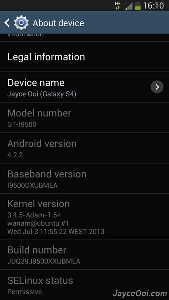 Adam-Kernel-Galaxy-S4_01
