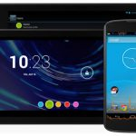 Download Android 4.3 Factory Image for Nexus 4, 7, 10 & Galaxy Nexus