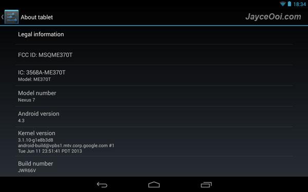Android-43-Nexus-7