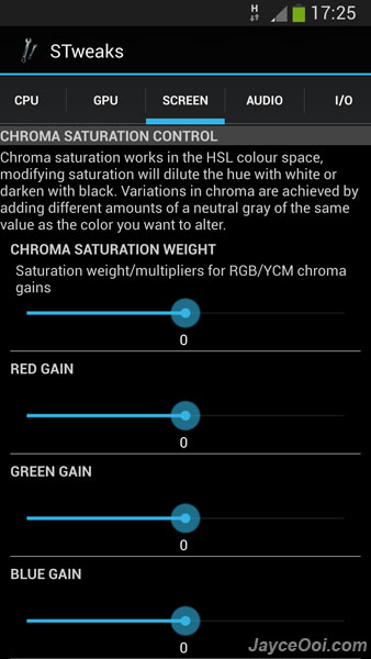 Calibrate-Galaxy-S4-Screen-Colour