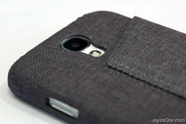 Cygnett-Cache-Flip-Case- Galaxy-S4_03