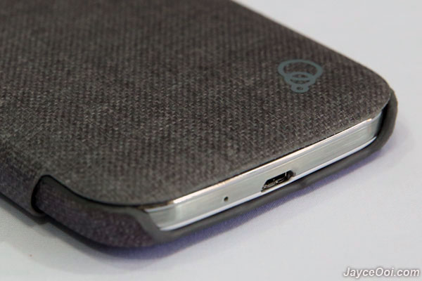 Cygnett-Cache-Flip-Case- Galaxy-S4_05
