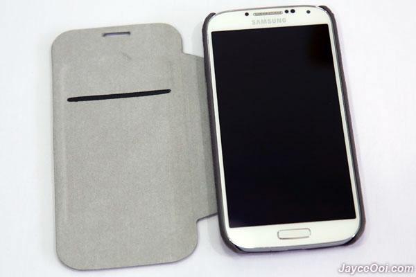 Cygnett-Cache-Flip-Case- Galaxy-S4_06