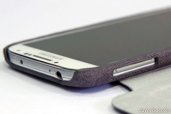 Cygnett-Cache-Flip-Case- Galaxy-S4_07