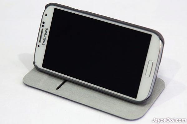 Cygnett-Cache-Flip-Case- Galaxy-S4_08