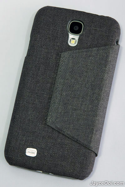 Cygnett-Cache-Flip-Case- Galaxy-S4_09