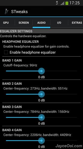 Galaxy-S4-Wolfson-Audio