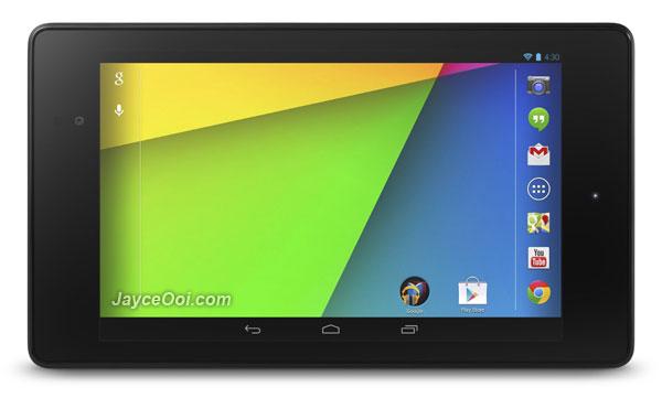 Google-Nexus-7-2013-