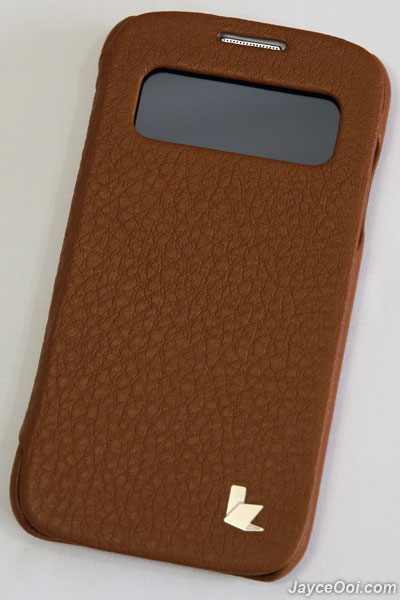 JisonCase-Executive-Folio-Case-Galaxy-S4_01